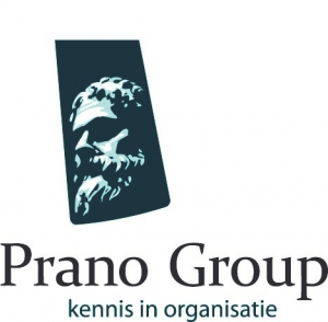 PRANO GROUP